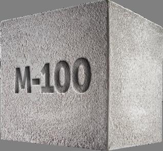 Купить крошку бетона бетон с завода с доставкой в пушкино