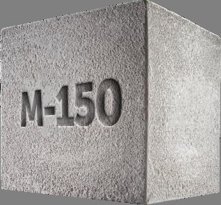M бетон киржач бетон купить