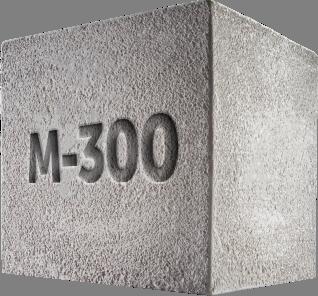 Купить товарный бетон пермь перлита бетон