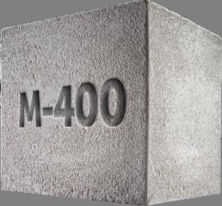 Пермь купить цена бетона керамзитобетон для вентканала